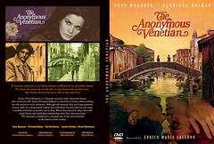 ANONIMO VENEZIANO.jpg (LF_DVD_COVERS) Tags: movies venetian rare the veneziano aninimo anymous