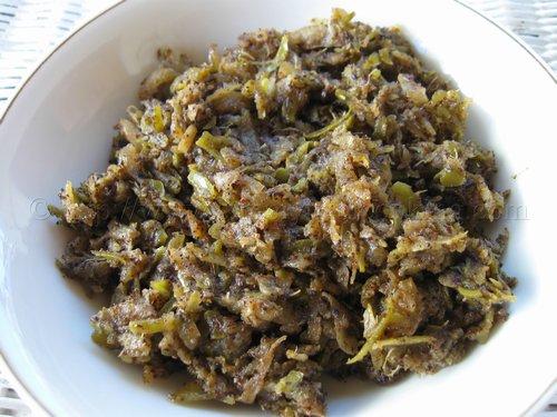 Pommecythere Kuchela