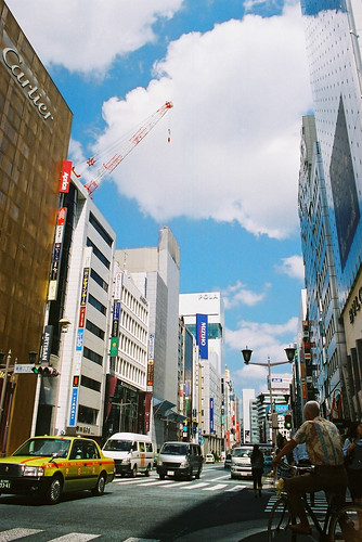 Ginza_sky09.09