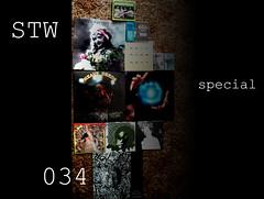 special 034