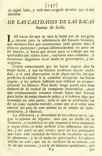 003-Memorias instructivas, y curiosas sobre agricultura, comercio, industria.. Tomo III