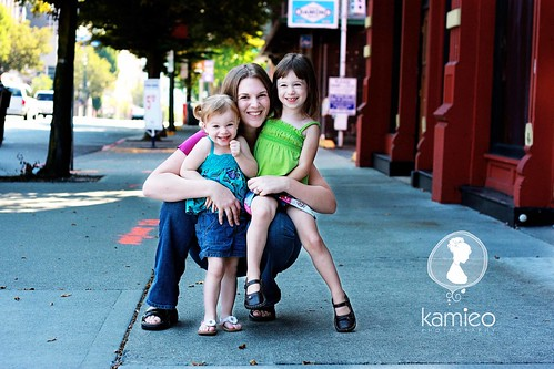 Sneak Peak { S. Smith Session }