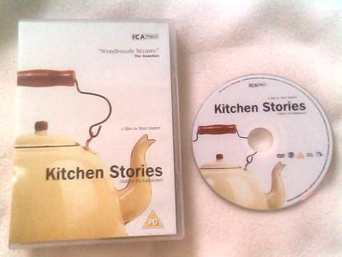 kitchenstory.jpg