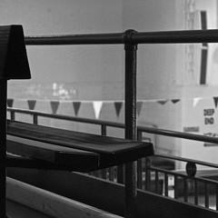 (Zoom In Photography School) Tags: charity london film digital clapham southlondon lambeth notforprofit zoomin youthwork socialenterprise nfp communityprojects photographyschool photographicservices londonphotography trainingdevelopment communityphotography photographycourses claphamleisurecentre photographictraining zoominphotography youthmentoring photographycourseslondon darkroomservices londoncharity londonnfp goodbyeclaphamleisurecentre claphammanorststreet