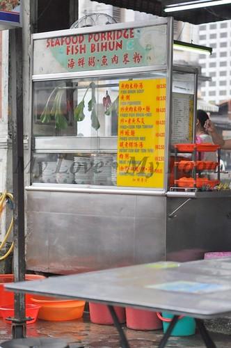 2009_09_22 Heng Kee Cafe 001a