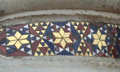Orvieto mosaics_  056