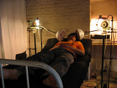 """sonic therapy • <a style=""""font-size:0.8em;"""" href=""""http://www.flickr.com/photos/31503961@N02/3955052667/"""" target=""""_blank"""">View on Flickr</a>"""