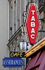 Publicité (Kalos eidos) Tags: city urban paris france publicidad ciudad insignia publicity francia publicité insegna città parigi