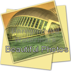 Certified by Beautiful Photos Group