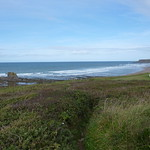 Widemouth Bay thumbnail