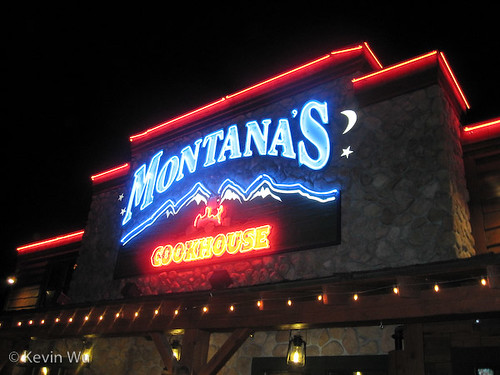 Montanas Cookhouse-0509