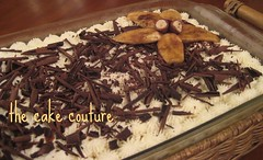 12. Banoffee Pie (The Cake Couture (is currently not taking any orde) Tags: pie banana  doha qatar banoffee                       thecakecouture