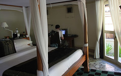 IMG_0839_c (Pentera) Tags: maldives banyantree vabbinfaru