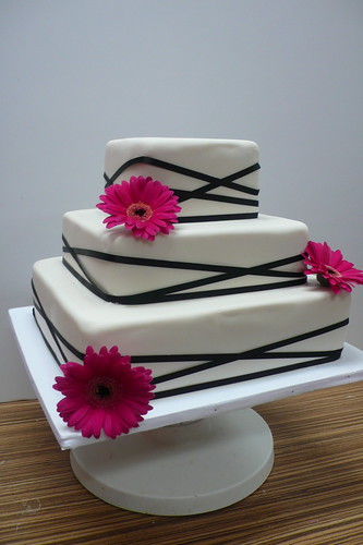modern square wedding cake designs this time for modern wedding cakes square ideas 17468