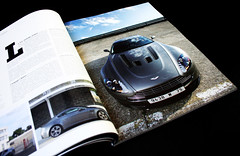 Virages Aston Martin magazine N003 (virages) Tags: brown david sport magazine james automobile lola voiture mans newport bond francois db4 xavier press essai astonmartin 007 clermont ferrand courses dbs lmp1 pagnell db9 limite zagato db5 db6 db2 db7 v8vantage dbr1 limitedpress mediafix forgereau