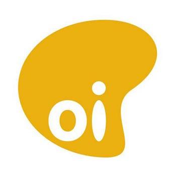 oi.com.br - site oi
