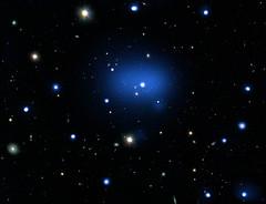 Cúmulo galáctico JKCS041