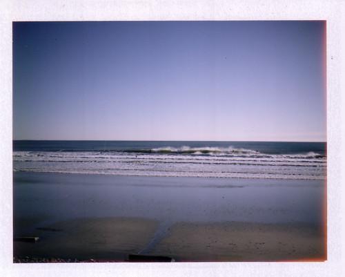 polaroid-06.jpg