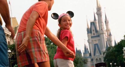 Orlando Hotel Rooms Near Disney - Hawthorn Suites