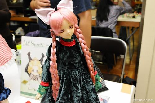 DollShow26-DSC_8587