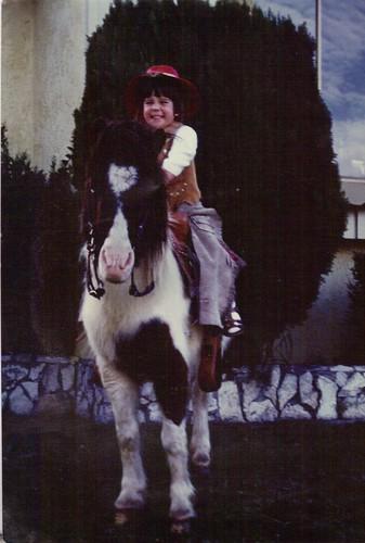 mia_horse