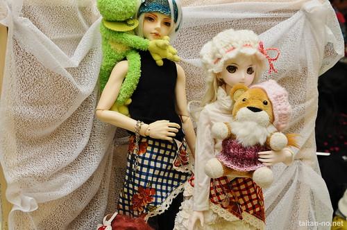 DollShow26-DSC_9132