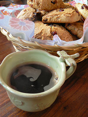 scones et café.jpg