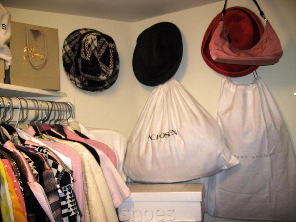 my-closet-9