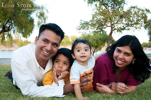Phoenix Professional Portrait Photographer