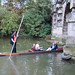 "punting • <a style=""font-size:0.8em;"" href=""http://www.flickr.com/photos/89121005@N00/4118960962/"" target=""_blank"">View on Flickr</a>"