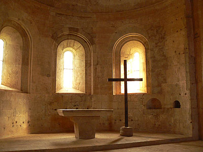 abbaye du Thoronet.jpg