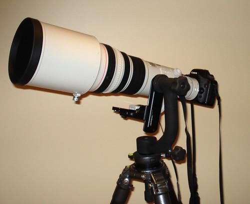 New lens 2