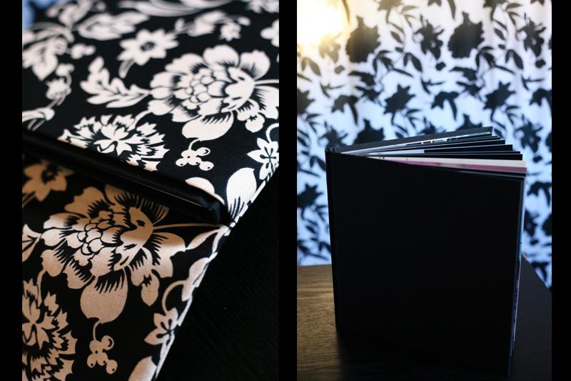 WeddingBook-2