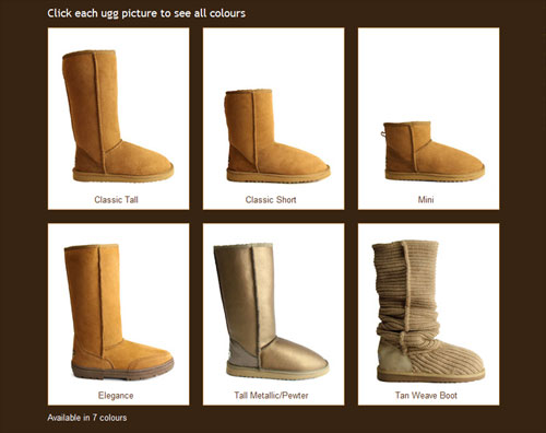 Win-Ugg-Boots-Diff-Types-of-Whoogabooths