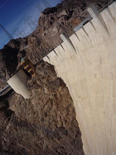 Hoover Dam 031