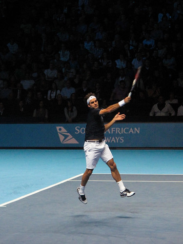 ATP World Tour Finals (83 of 124)