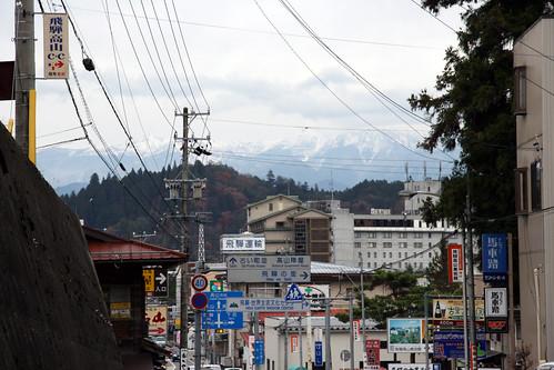 Takayama-pueblo-43