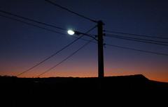 23.12.2008 (marcos rv) Tags: españa atardecer farola tramonto paisaje cielo 2008 dicembre diciembre ourense orense entrambosrios entrambosríos galiciaourense