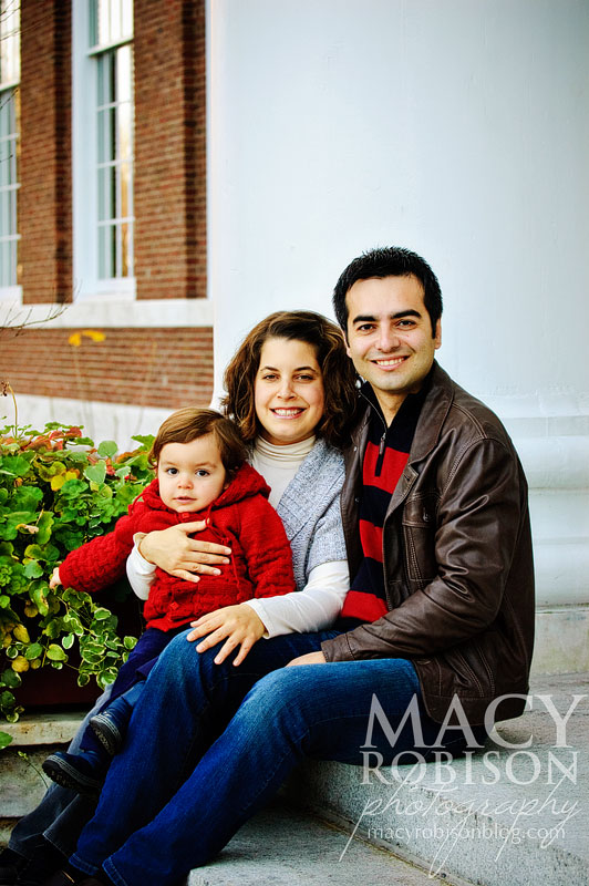 Boston Family Portraits-Harvard Business School-71