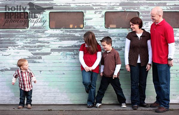 fEdit Allen Family 525