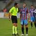 Calcio, Serie A: le designazioni arbitrali della 6a giornata