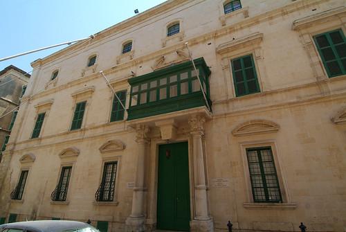 15-Palazzo-Parisio