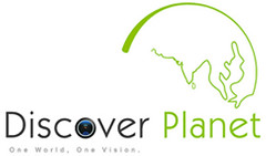 DISCOVER PLANET