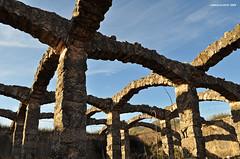 Bassa dels Arcs o de Sopena