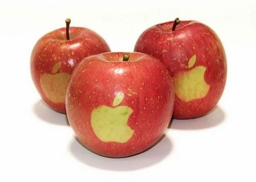apple-logo ©gadgetophilia.com