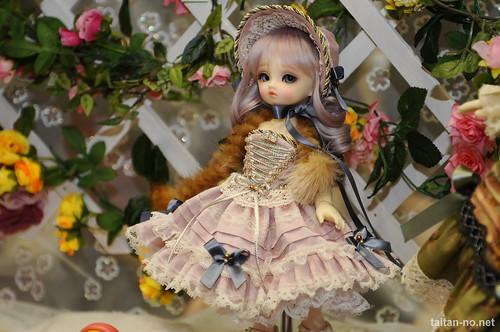 DollsParty22-DSC_9984