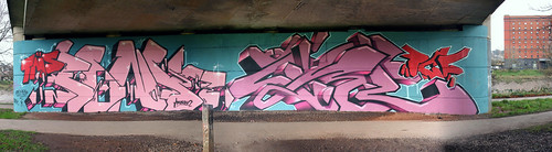 Ponk-Ziml