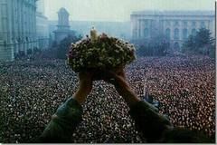 Romania1989