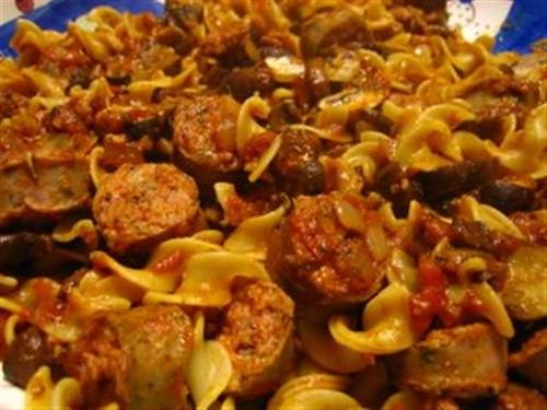 Ital_sweet_fennel_sausage_&_mushroom_sauce (Small)