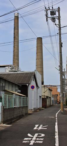 08.30Okayama-Tsuyama-Himeji-4